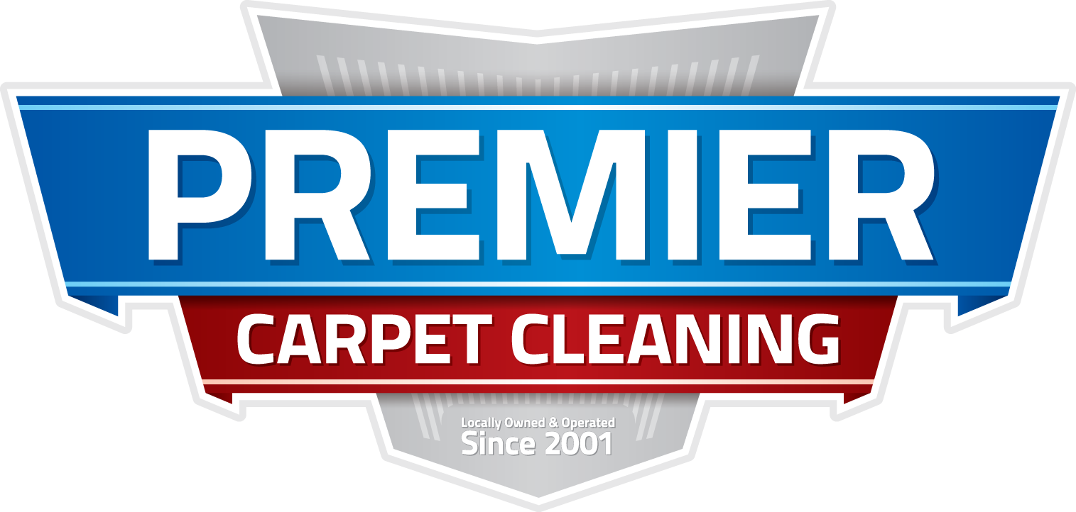 Remove Odor Billings, MT | 406-698-9565 | All Odors Gone